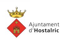 Ajuntament d'Hostalric